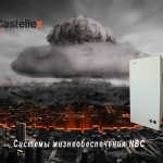 Убежище гражданской обороны оружия массового поражения бомбоубежища химической защиты газоубежище бомбоубежище 1