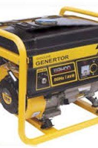 Power generator