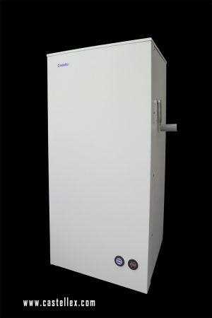 Nbc空気ろ過システム Castellex Air310 1