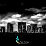 Castellex NBC Air Filtration