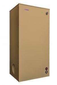 NBC air filtration station Castellex Air550uh Desert