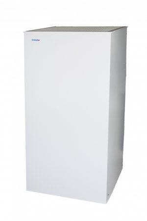 Castellex air filtration system 3000 series
