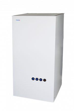 Castellex air filtration system with usb voltmeter 3000 series