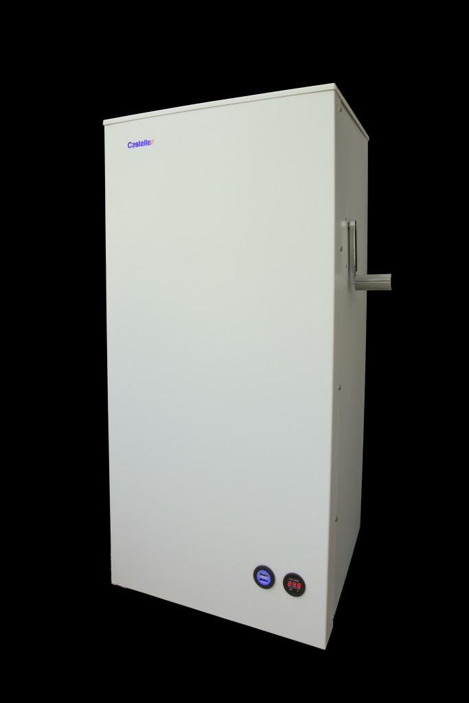 Castellex Nbc Air Filtration Unit Air310 683x1024