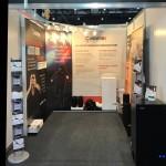 Castellex ltd at IFSEC International London 2017