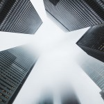 Things to consider before buying commercial air filtering Systems