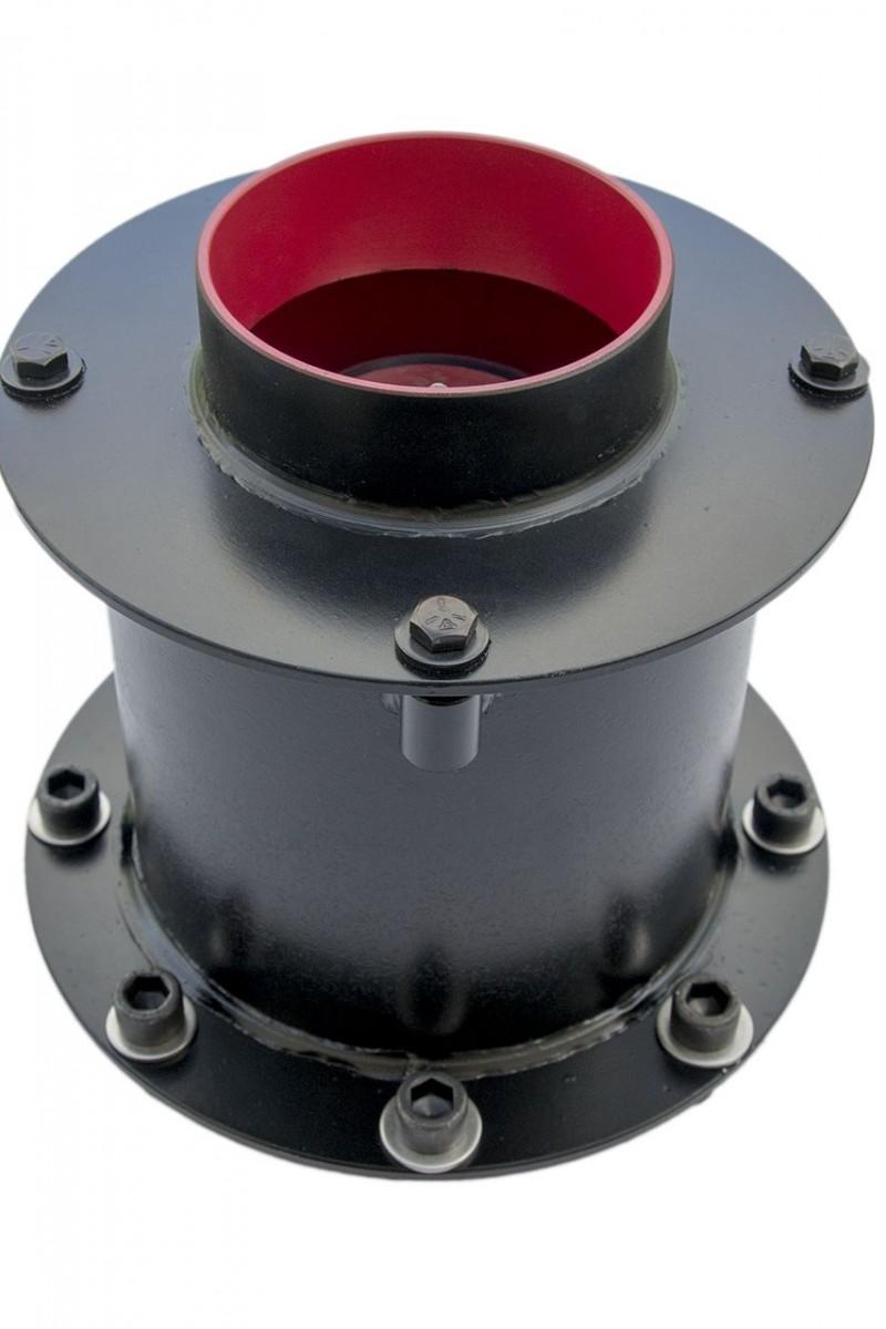 blast_valve 125