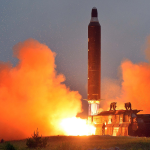 north-korea-missile-tests-were-practice-runs-to-hit-the-us-military-in-japan 1
