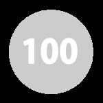 castellex series 100